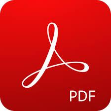 pdf.jpg (6 KB)
