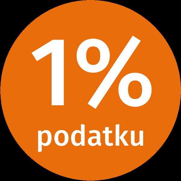 przekaz-1-swojego-podatku-1procent_podatkua.png (11 KB)